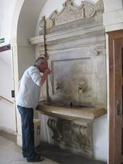 2014-1-portugal-269-coimbra- mosteiro santa clara nova