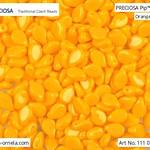 PRECIOSA Pip™ - 93120