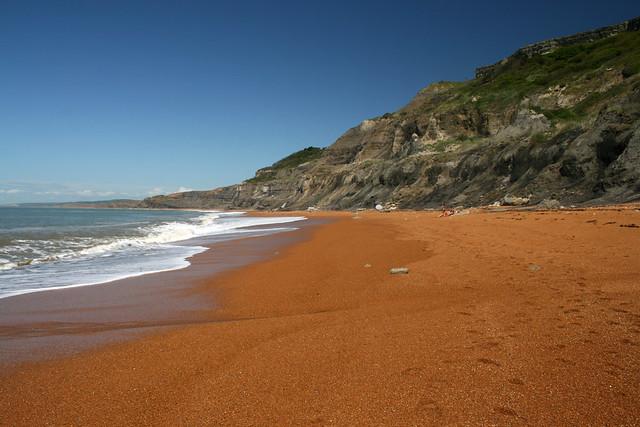 Chale Bay