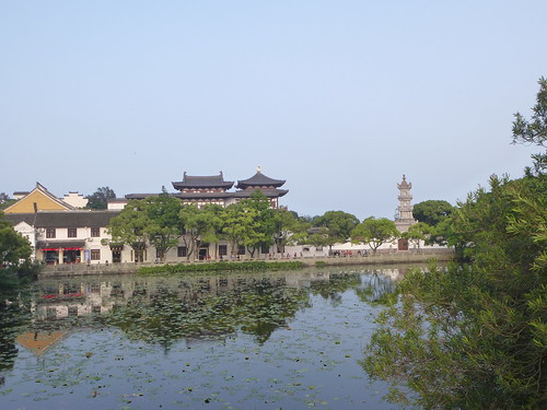 Zhejiang-Putuoshan 4 (3)