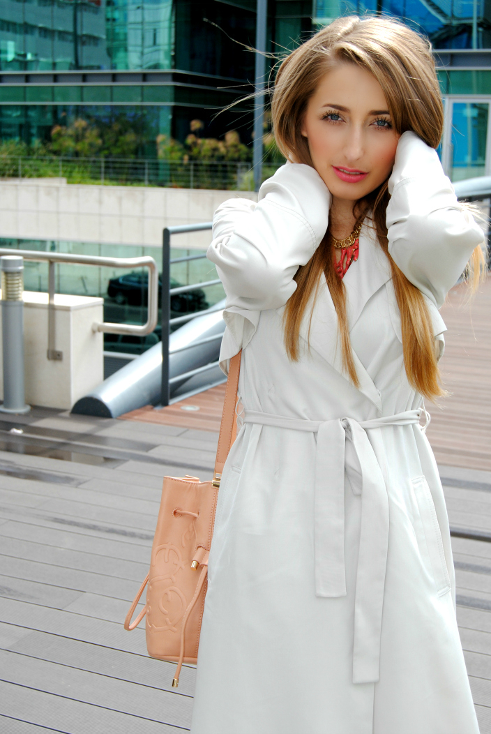 Fashion&Style-OmniabyOlga- Happy (3)