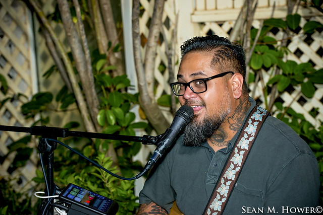 055_kanoa_BOM-2014_by-sean-m-hower_MT