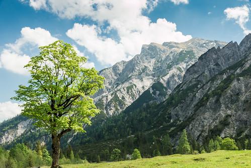 sky mountains alps clouds austria österreich himmel wolken berge alpen achensee canoneos70d canonefs1585f3556isusm