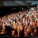 Richie Sambora 013 Tilburg 17-06-14