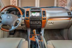 automotive exterior(0.0), toyota(0.0), wheel(0.0), lexus lx(0.0), lexus rx hybrid(0.0), toyota land cruiser(0.0), automobile(1.0), vehicle(1.0), lexus rx(1.0), lexus gx(1.0), lexus(1.0), land vehicle(1.0),