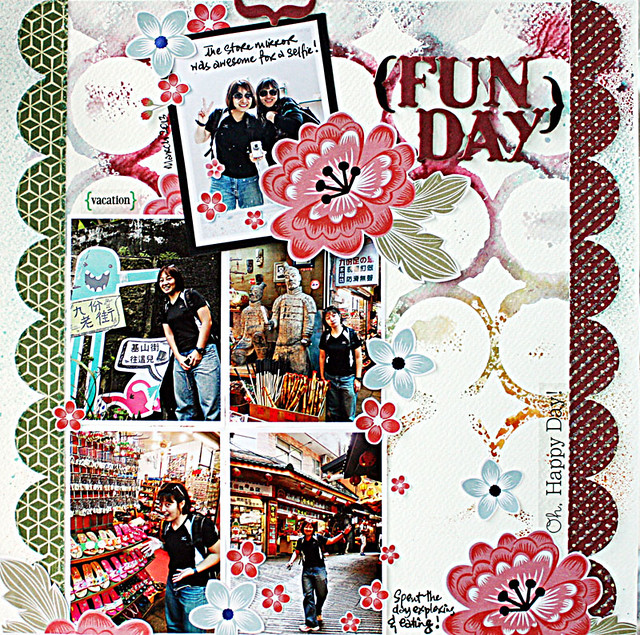 Fun-day-layout-by-Yvonne-Yam-for-The-Crafters-Workshop