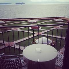 Lasciatemi qui #giriingiro #baveno #lagomaggiore