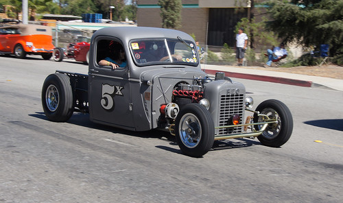 061314 So-Cal Speed Shop Open House 556