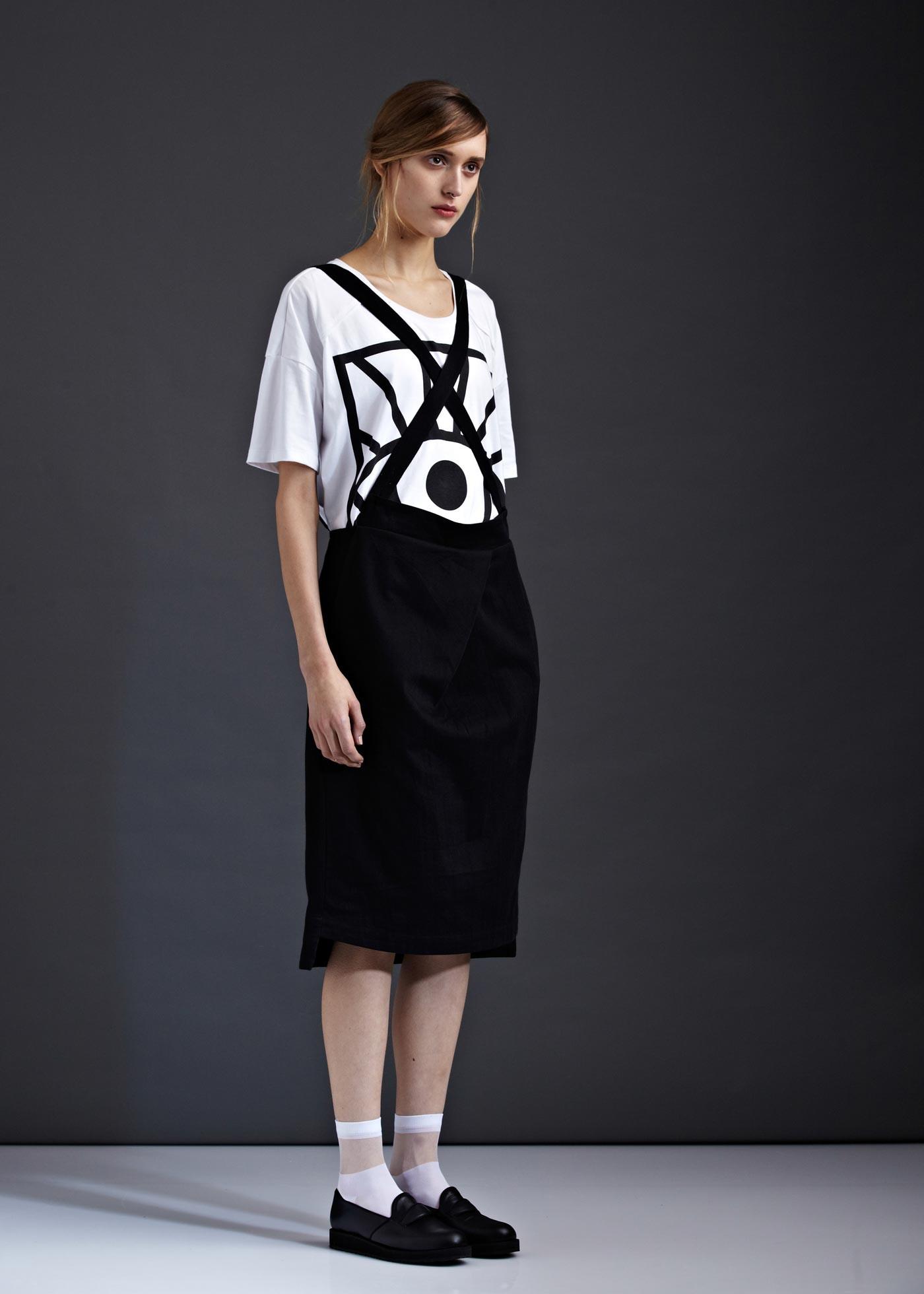 step-by-step-skirt-11_promo