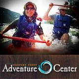 Harpers Ferry Adventure Center - White Water Tubin...