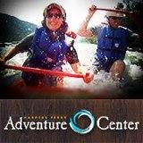 Harpers Ferry Adventure Center - White Water Tubin...