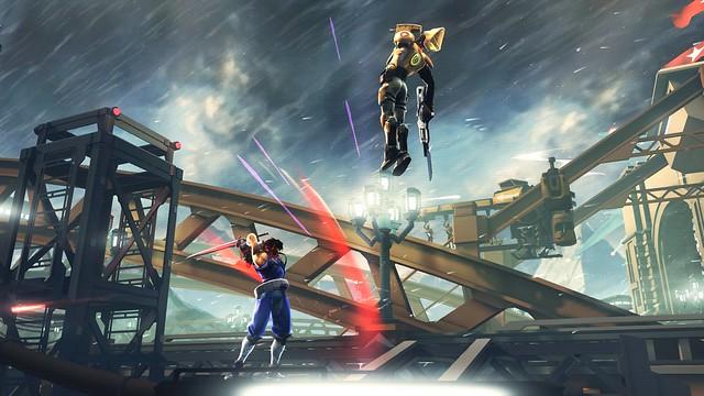 PlayStation Plus июль 2014
