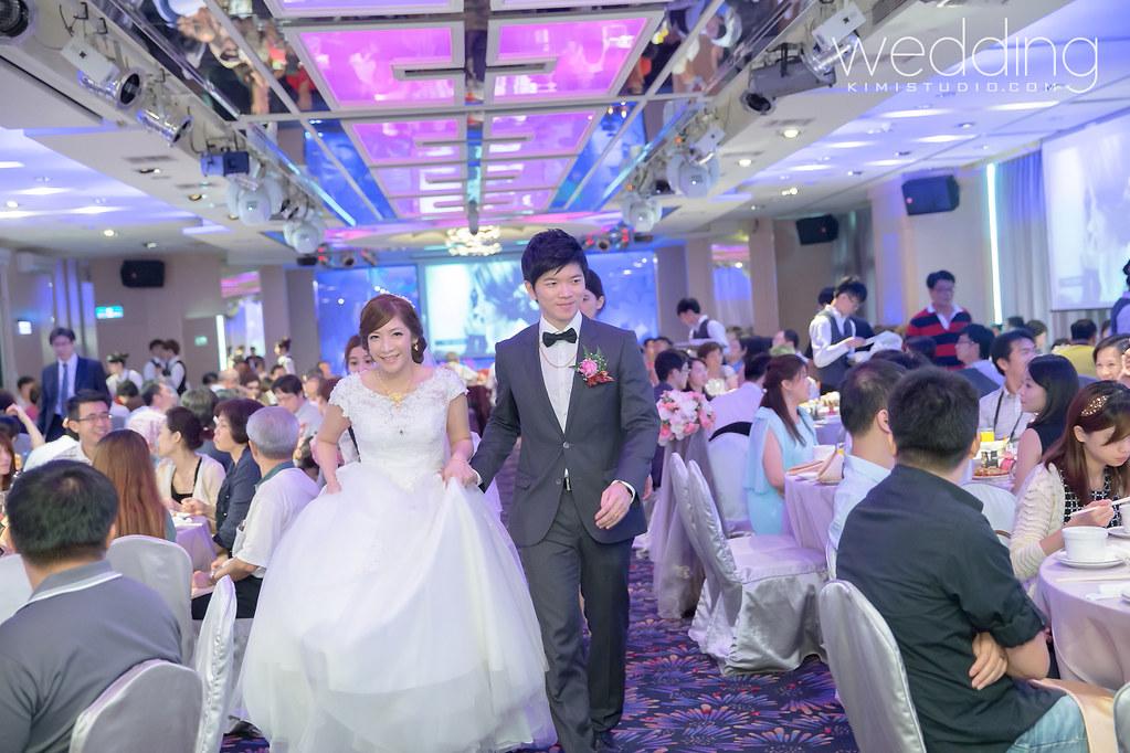2014.05.25 Wedding-152
