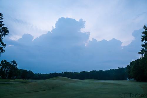 cloud storm stormcloud goldenhillsgolfandcountryclub