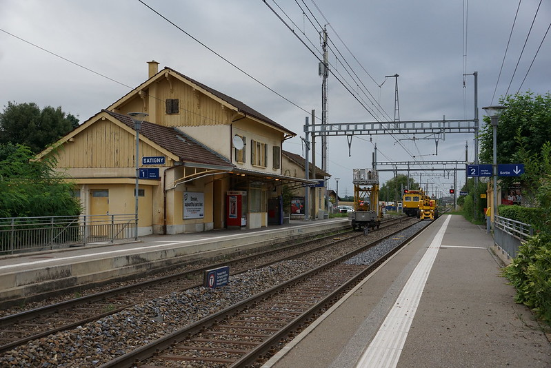 2014-07-22, CFF, Satigny
