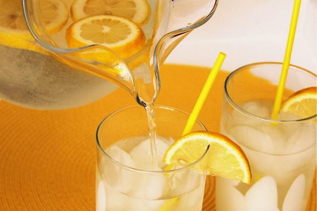 1_jugo de limon diarioecologia.jpg