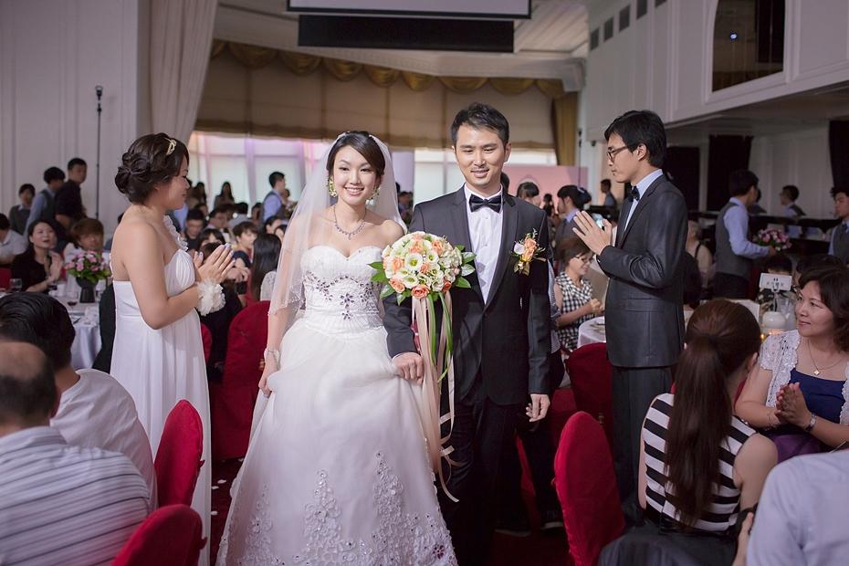 婚禮攝影,台北101,taipei101,頂鮮101,台北婚攝,優質婚攝推薦,婚攝李澤,宜蘭婚攝_115