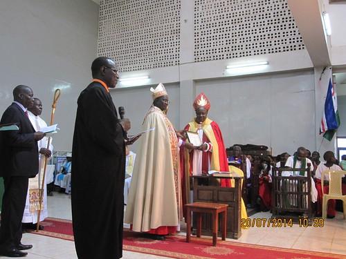 040728-khartoum-08