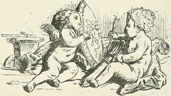 """Image from page 15 of """"Le Nu au salon"""" (1888)"""