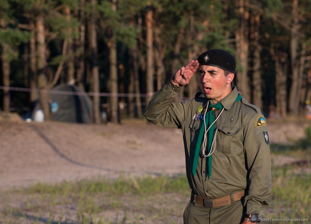Plast_Kyiv_scout_camp-87.jpg