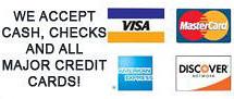 paymenttermsBotWidg
