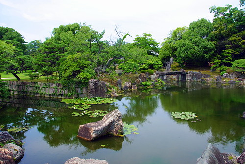 Kyoto Day Five 032r