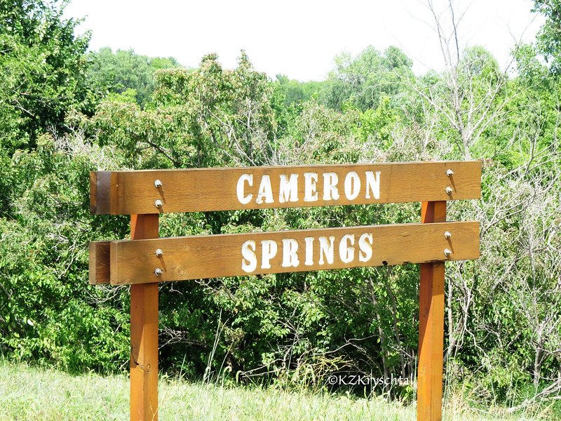 IMG_1589CameronSpringsSign