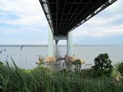41 Verrazano–Narrows Bridge Staten Island NY 0119