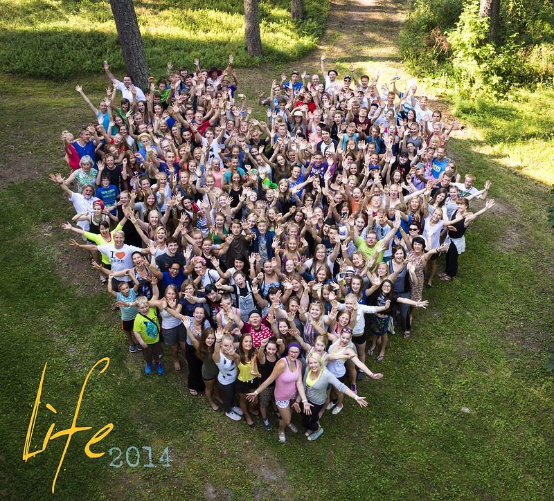 leirikuva PG 7635 heinakuuta 28 2014