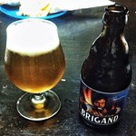 Brigand (6% de alcohol) [Nº 89]