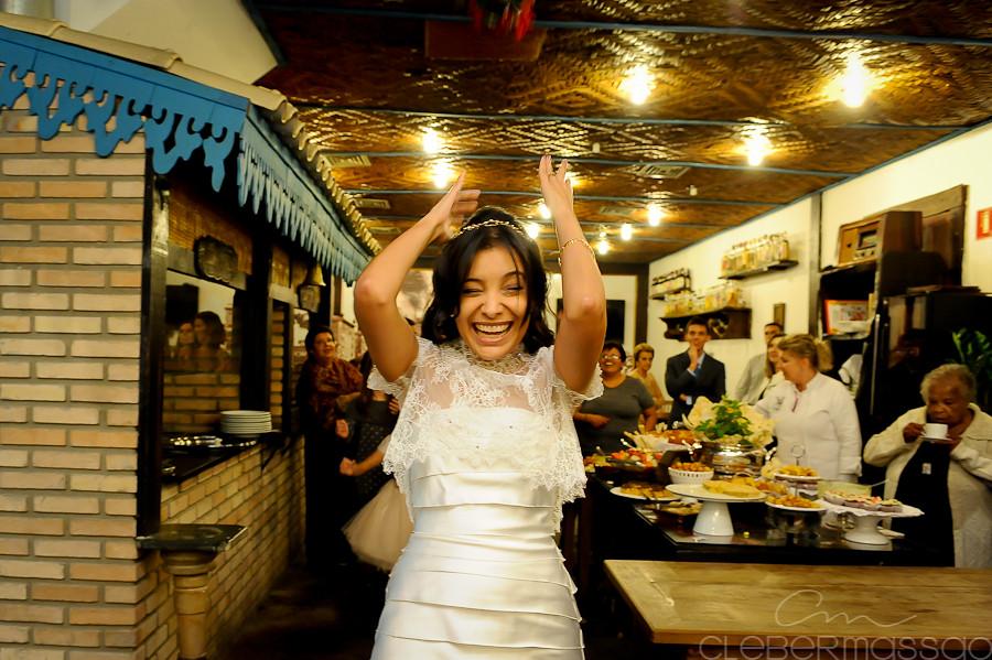 Casamento Restaurante Mineiro Dona Lucinha (107)