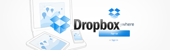 Free Service Images dropbox