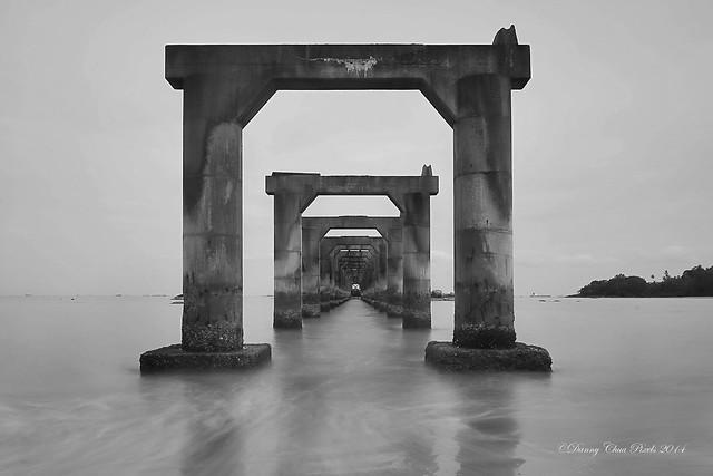 Gateway@Sungei Rengit, Pengerang