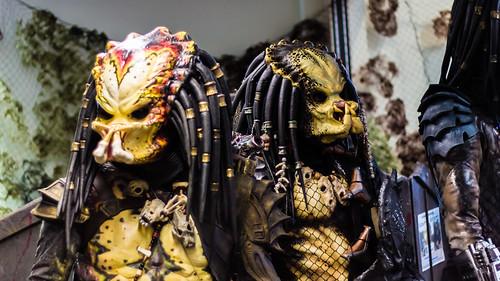 2014-07-05 - [SWFN-Event] - SF-Tage Grünstadt - Kostüme - 24  von 52.jpg