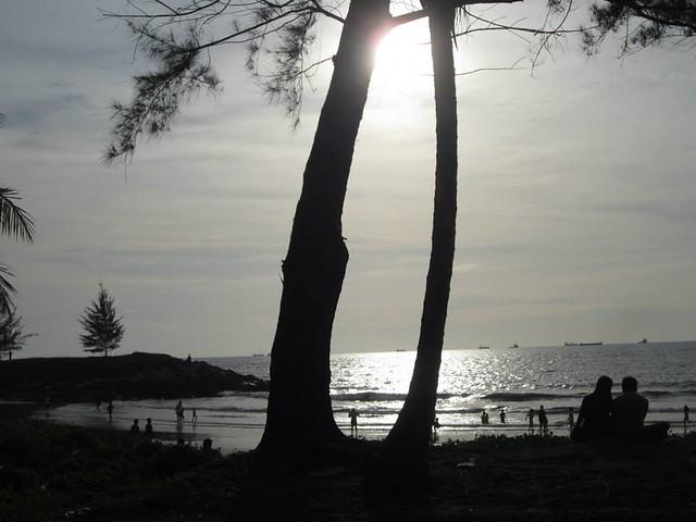 Tanjung Batu Bintulu 5