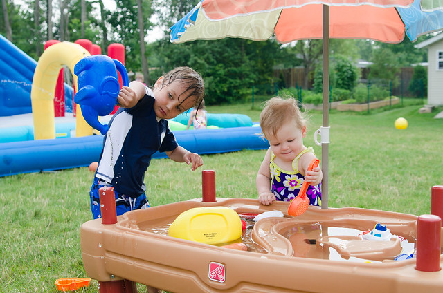 20140712-Toddler-Playdate-2283