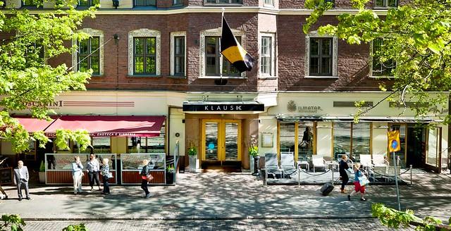 klaus-k-hotel-front-door