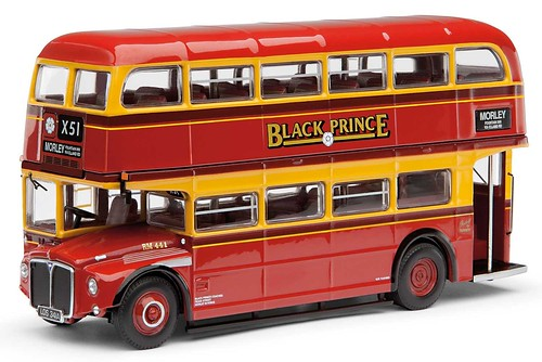 om46308a-b-routmaster-black-prince