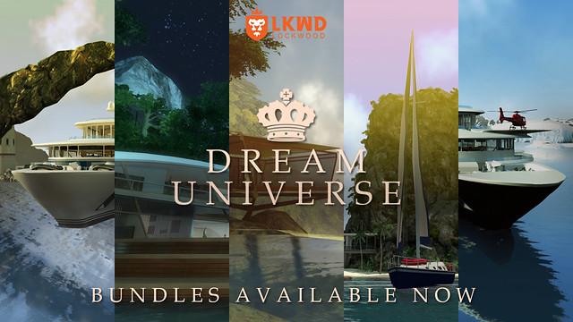 DreamUniverseBundles_020714_1280x720