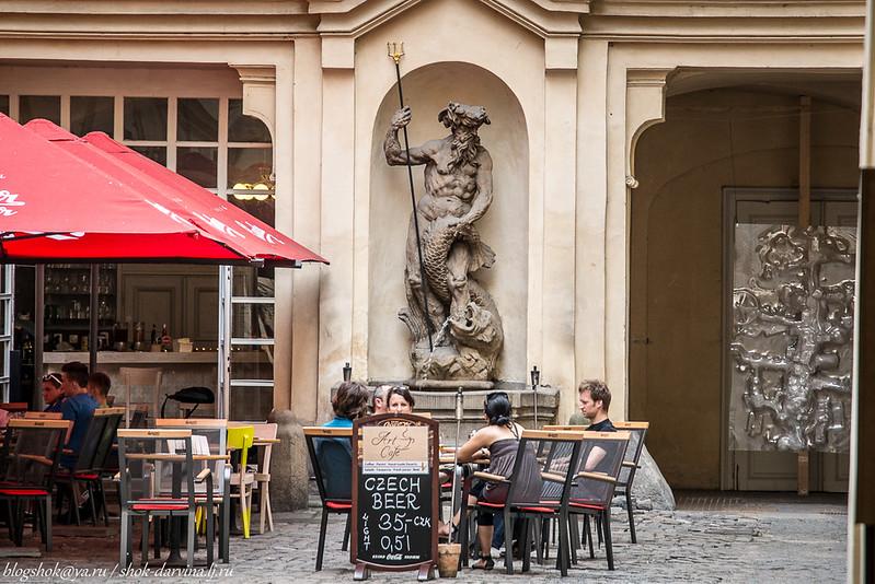 Praha-103