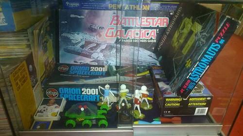 Boutique de jouets à Rouen   14727067262_9d8f8893b6