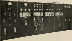 """Image from page 148 of """"The Bell System technical journal"""" (1922)"""
