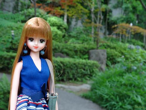 140718-141437_satsuki