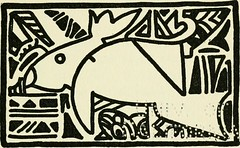 """Image from page 194 of """"Mighty Mikko; a book of Finnish fairy tales and folk tales"""" (1922)"""