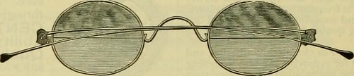 "Image from page 121 of ""Strawbridge & Clothier's quarterly"" (1882)"