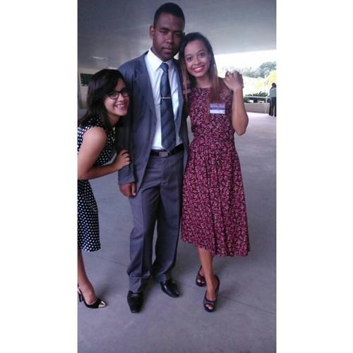 Amoo demais #friends #love #neto #congresso #jw #jwonly    #InstaSize