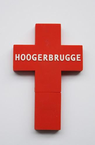 Hoogerbrugge_1