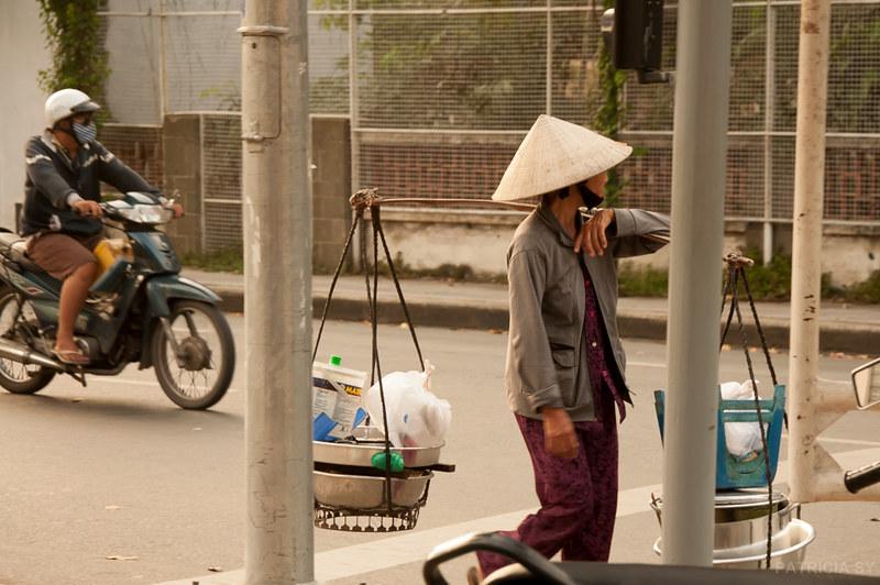 vietnam2013-pastelscales