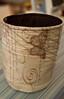 widemouth mason jar cozy