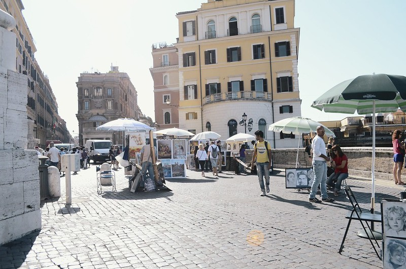 Rome_2013-09-13_604